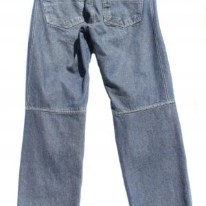 Spodnie JEANSY MOTOCYKLOWE ROLEFF RO-175 ; S – 30
