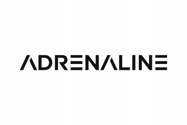 Kombinezon Przeciwdeszczowy Adrenaline ORCAN – S