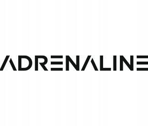 Kombinezon Przeciwdeszczowy Adrenaline ORCAN – L