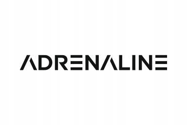 Kombinezon Przeciwdeszczowy Adrenaline ORCAN 3XL