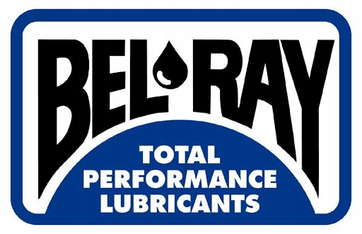 SMAR BEL-RAY 6w1 — CZYŚCI CHRONI SMARUJE – 400 ml
