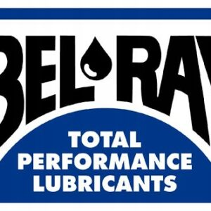 Bel-Ray Super Clean Chain Lubricant 175 ml