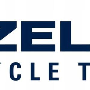 Metzeler TOURANCE – 150/70R17 — 69H TL – TYŁ 2019