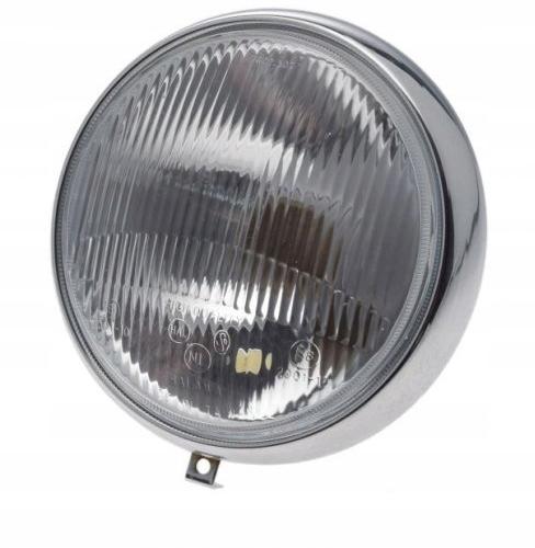 LAMPA REFLEKTOR PRZEDNI DO MZ ETZ 150 250 TS 250