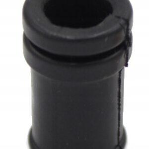 Przelotka kabli przełącznika świateł ES TS 250 150