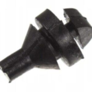 Gumowy uchwyt przerywacza MZ ETZ 150 250 251