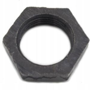Nakrętka wałka zdawczego MZ ETZ 150