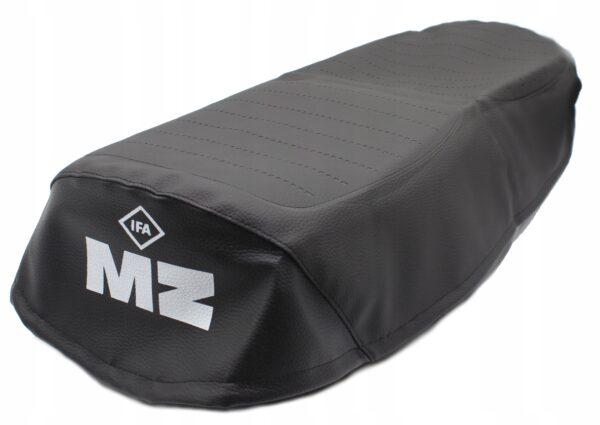 Pokrowiec siedzenia kanapy MZ ETZ 250