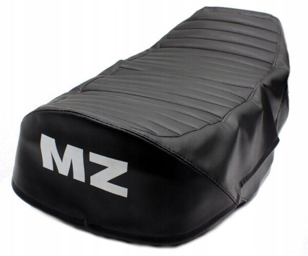 Pokrowiec siedzenia kanapy MZ TS 150