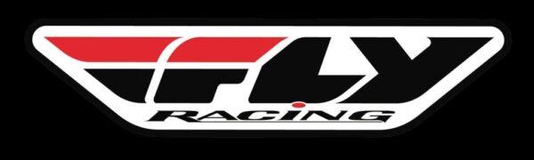 BUTY FLY MAVERIK + TORBA CROSS ENDURO ATV — 40,5