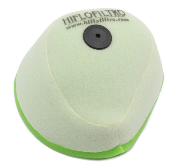 FILTR POWIETRZA Hiflo HFF1018 HONDA CRF 250 450 R