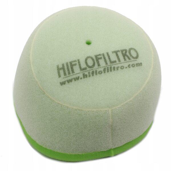 FILTR POWIETRZA Hiflo HFF4012 YAMAHA WR YZ YZF 250