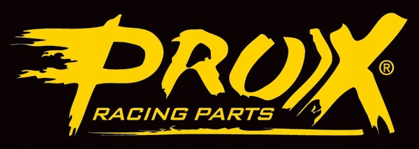 PROX LINKA SPRZĘGŁA HONDA CRF 450R '13-14 45-2101