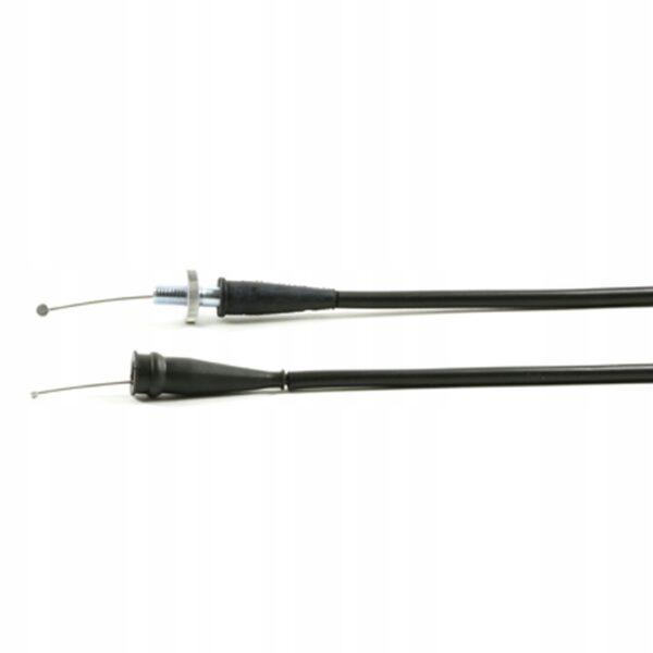 Linka Gazu PROX KTM SX 65 '02-'08, XC 65 '08