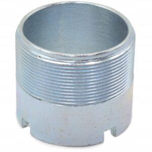 Nakrętka kolanka wydechowego MZ ETZ 250