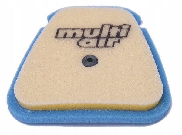 FILTR POWIETRZA MULTI YZF 250 450 WR 450F HFF4030