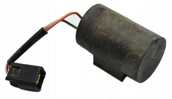 Kondensator KTM 250 350 450 FX SXF FS 77711035000