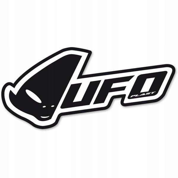 UFO ŚLIZG ŁAŃCUCHA KAWASAKI KX 125/250 '94-'09