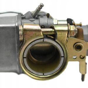 GAŹNIK MZ ETZ 250 251 typ BING zamiennik