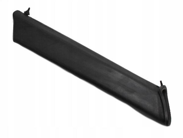 Rura ramy łącznik filtra powietrza