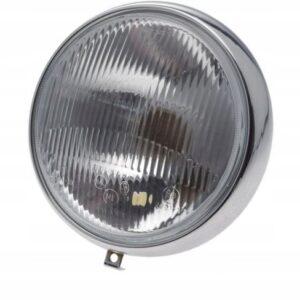 LAMPA REFLEKTOR PRZEDNI DO MZ ETZ 150 250