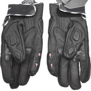 Rękawice motocyklowe sportowe RST Freestyle r. XL