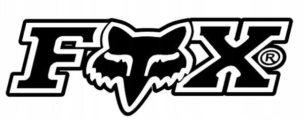 RĘKAWICE FOX DIRTPAW QUAD CROSS MOTOCROSS ATV XXL