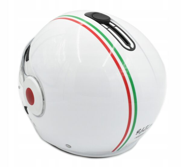 Kask Caberg Uptown Italia BLENDA XL POWYSTAWOWY
