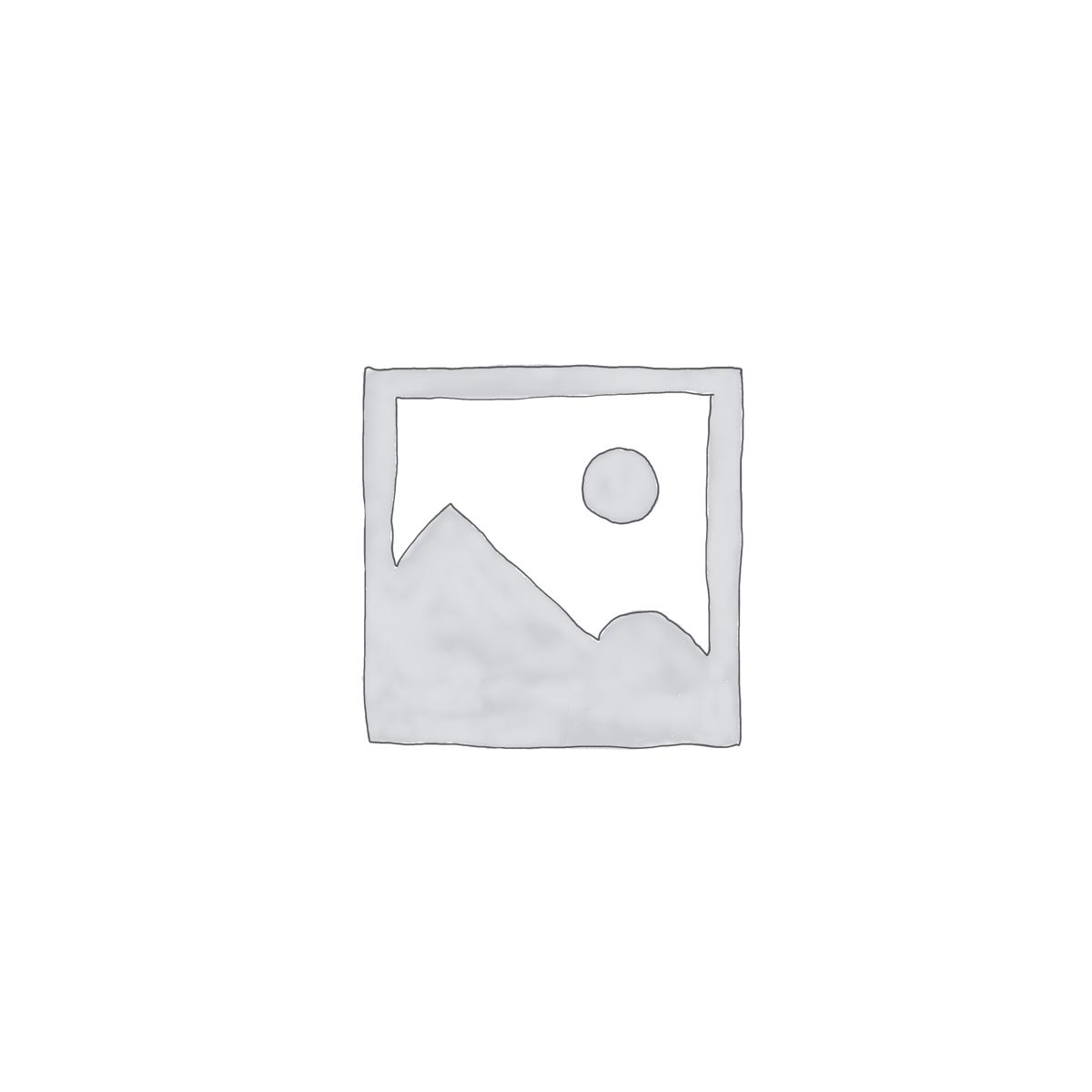 Kask SZCZĘKOWY Caberg DUKE II Szary Mat L PINLOCK