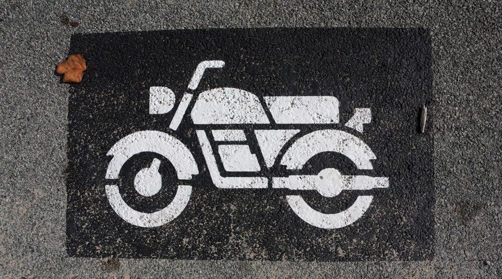 Zimowanie motocykli – Legionowo
